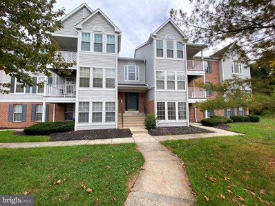 43 Laurel Path Court, Baltimore, MD 21236 - #: MDBC510846