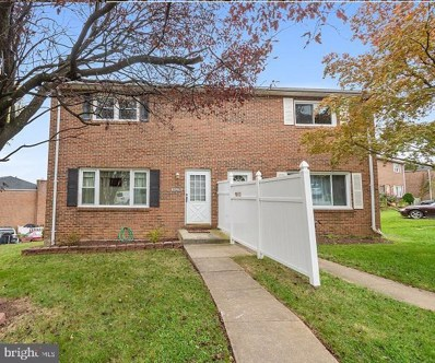 1063 Downton Road, Baltimore, MD 21227 - #: MDBC510938