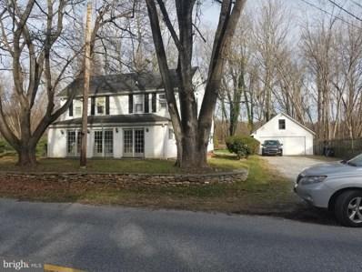 15531 Ensor Mill Road, Sparks, MD 21152 - #: MDBC511032