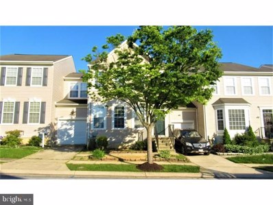 9725 Biggs Road, Baltimore, MD 21220 - #: MDBC511424