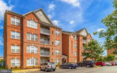 9603 Amberleigh Lane UNIT R, Perry Hall, MD 21128 - #: MDBC511430