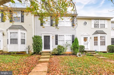 2111 Riding Crop Way, Baltimore, MD 21244 - #: MDBC511450