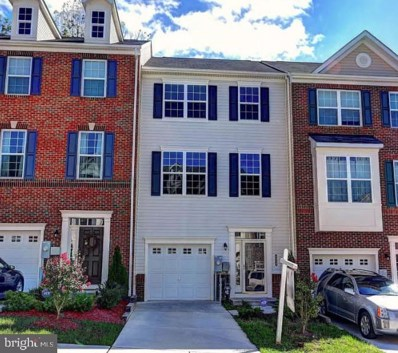 6279 McKay Circle, Baltimore, MD 21237 - #: MDBC511512