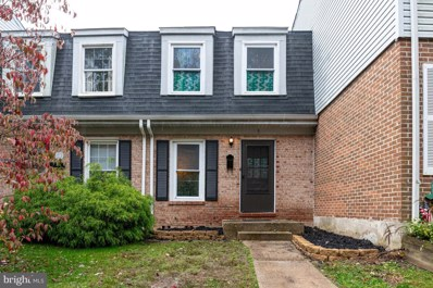5 Burnsway Court UNIT 10E, Nottingham, MD 21236 - #: MDBC511658