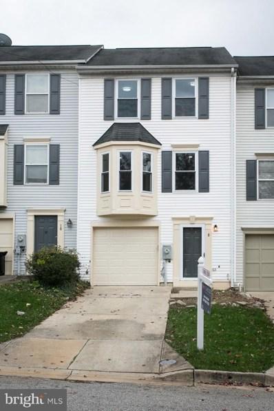 8 Tollington Court, Baltimore, MD 21227 - #: MDBC511930