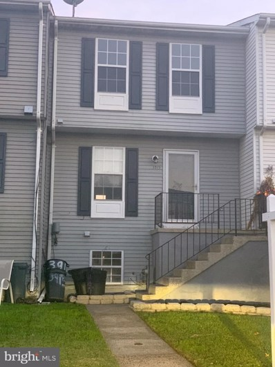 3915 Hunt Harbor Road, Baltimore, MD 21220 - #: MDBC511964