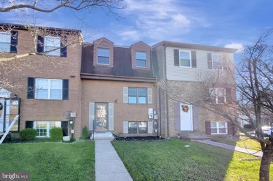 3 Tatler Place, Owings Mills, MD 21117 - #: MDBC512122