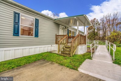 311 Tidewater, Middle River, MD 21220 - #: MDBC512340