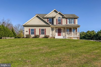 21013 Gunpowder Road, Manchester, MD 21102 - #: MDBC512456