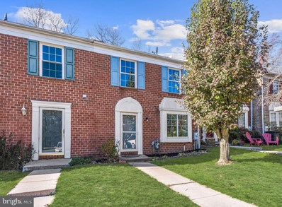 10 Carters Rock Court, Catonsville, MD 21228 - #: MDBC512494