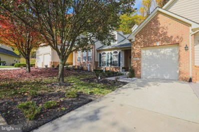 4510 Coffee Tree Court, Baltimore, MD 21208 - #: MDBC513366