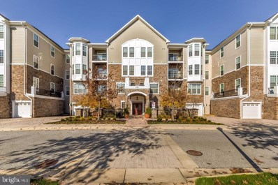 7300 Travertine Drive UNIT 301, Baltimore, MD 21209 - #: MDBC513440