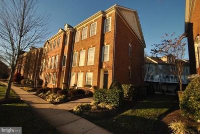 5111 Strawbridge Terrace, Perry Hall, MD 21128 - #: MDBC513442