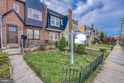 82 Dundalk Avenue, Baltimore, MD 21222 - #: MDBC513644