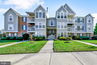 33 Willow Path Court UNIT 10, Baltimore, MD 21236 - #: MDBC513682