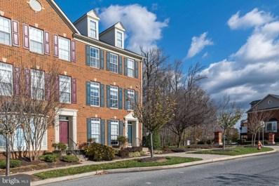5062 Strawbridge Terrace, Perry Hall, MD 21128 - #: MDBC513686