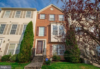 843 Middle River Road, Baltimore, MD 21220 - #: MDBC513880
