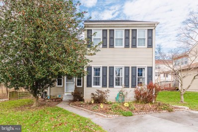 14 Menteith Court, Baltimore, MD 21236 - #: MDBC513926