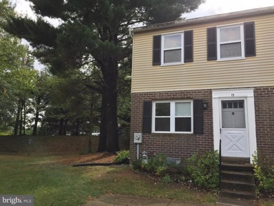 15 Cardor Court, Nottingham, MD 21236 - #: MDBC514102
