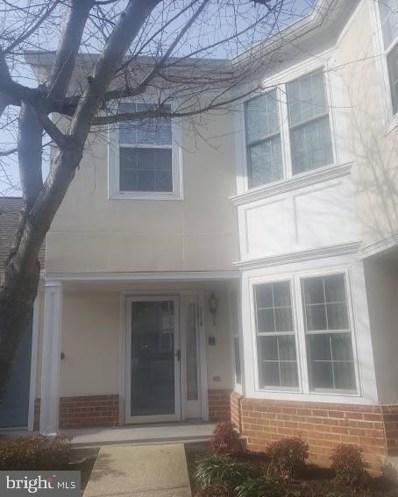 9210 James Howard Lane, Baltimore, MD 21208 - #: MDBC514114