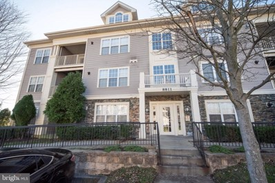 8811 Stone Ridge Circle UNIT 101, Baltimore, MD 21208 - #: MDBC514188
