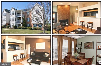 52 Laurel Path Court, Baltimore, MD 21236 - #: MDBC514634