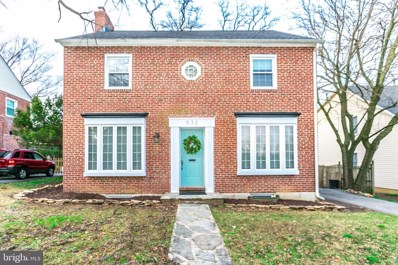 532 Stevenson Lane, Baltimore, MD 21286 - #: MDBC514956
