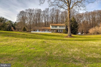 11510 Glen Arm Road, Glen Arm, MD 21057 - #: MDBC515260