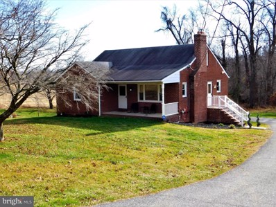 4409 Sweet Air Road, Baldwin, MD 21013 - #: MDBC515424
