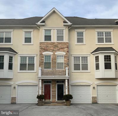 30 Barbican Way, Baltimore, MD 21208 - #: MDBC515570