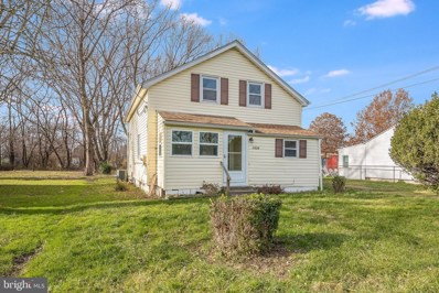 2436 Lodge Farm Road, Baltimore, MD 21219 - MLS#: MDBC515626