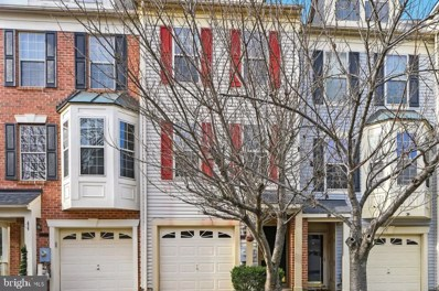 10802 Will Painter Drive, Owings Mills, MD 21117 - #: MDBC515640
