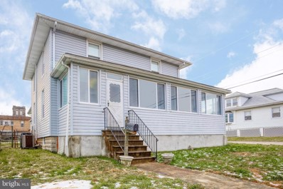 11 Chesley Avenue, Baltimore, MD 21206 - #: MDBC515942