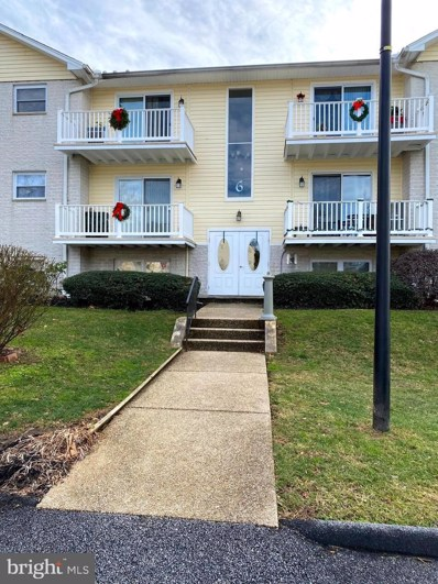 6 Warren Lodge Court UNIT B, Cockeysville, MD 21030 - #: MDBC516424