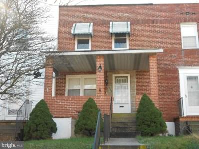 1759 Amuskai Road, Baltimore, MD 21234 - #: MDBC516468