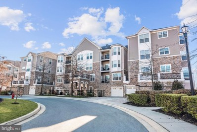 7301 Travertine Drive UNIT 207, Baltimore, MD 21209 - #: MDBC516602
