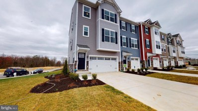 Tbd-  Martin Farm Circle, Rosedale, MD 21237 - #: MDBC516854