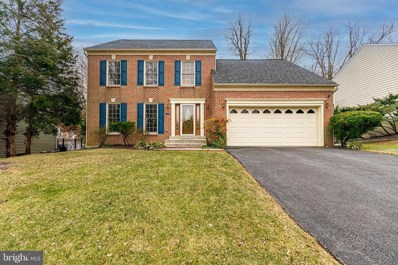 3 Montauk Court, Baltimore, MD 21234 - #: MDBC516940