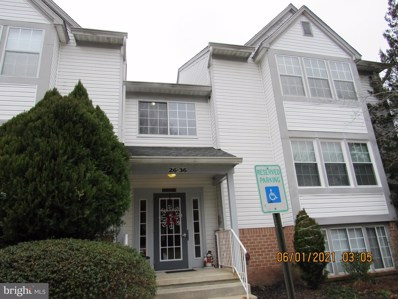 36 Surrey Lane UNIT 120, Baltimore, MD 21236 - #: MDBC516950