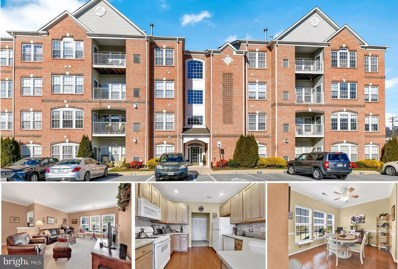4502 Dunton Terrace UNIT 8502L, Perry Hall, MD 21128 - #: MDBC517084