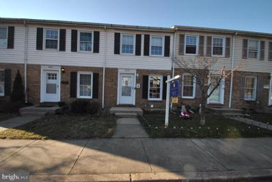 8544 Hydra Lane UNIT 11C, Baltimore, MD 21236 - #: MDBC517174