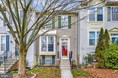46 Blackfoot Court, Baltimore, MD 21220 - #: MDBC517274
