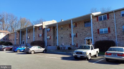 11913 Tarragon Road UNIT A, Reisterstown, MD 21136 - #: MDBC517288