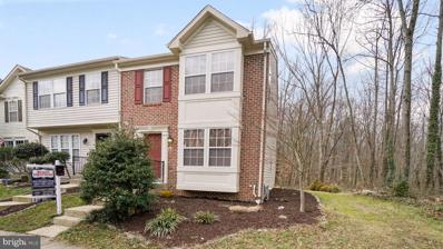 2042 Hackberry Road, Baltimore, MD 21221 - #: MDBC517334