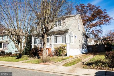 24 Glenmore Avenue, Baltimore, MD 21206 - #: MDBC517342