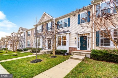 357 Paladium Court, Owings Mills, MD 21117 - #: MDBC517362