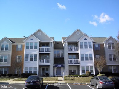 8388 Cypress Mill Road, Baltimore, MD 21236 - #: MDBC517370
