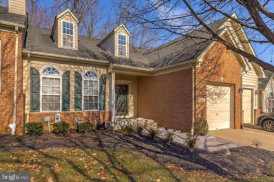 4510 Coffee Tree Court, Baltimore, MD 21208 - #: MDBC517424
