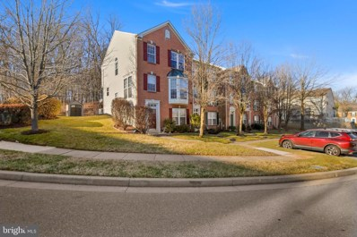 5110 Spring Willow Court, Owings Mills, MD 21117 - #: MDBC517506
