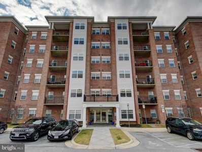 900 Red Brook Boulevard UNIT 405, Owings Mills, MD 21117 - #: MDBC517522